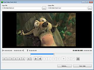 حمل الان برنامج Free Video Dub لحذف مقاطع فيديو VideoDub[1].png